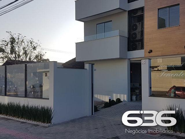 imagem-Apartamento-Bom Retiro-Joinville-01026026