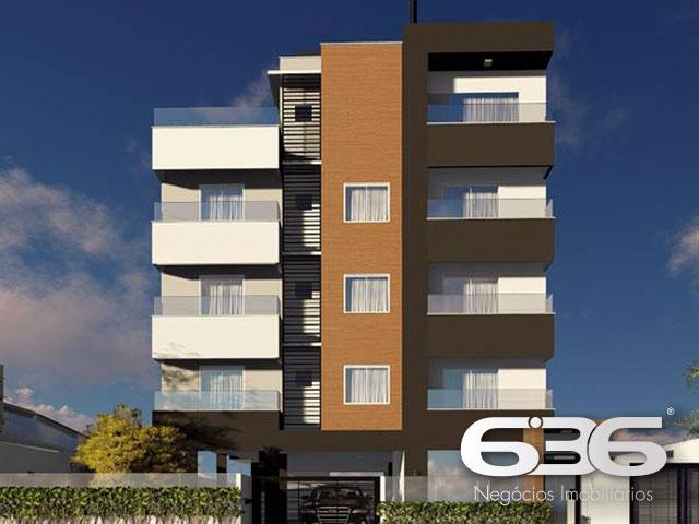 imagem-Apartamento-Bom Retiro-Joinville-01026024