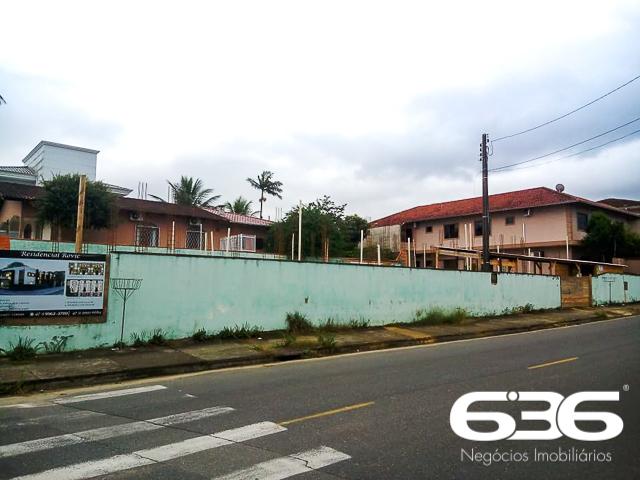 imagem-Sobrado Geminado-Iririú-Joinville-01026042