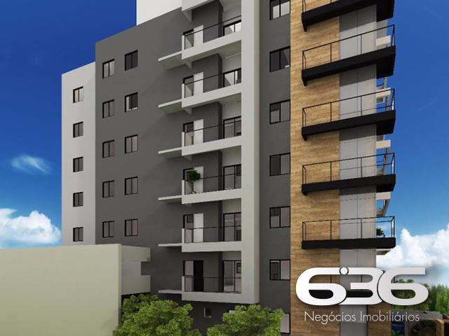 imagem-Apartamento-Santo Antônio-Joinville-01026135