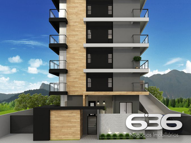 imagem-Apartamento-Santo Antônio-Joinville-01026134