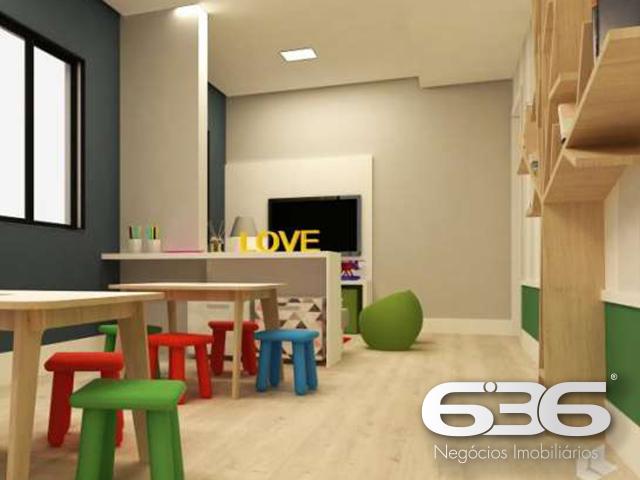 imagem-Apartamento-Santo Antônio-Joinville-01026127