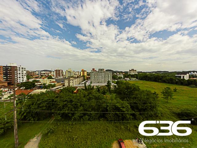 imagem-Apartamento-Santo Antônio-Joinville-01026140