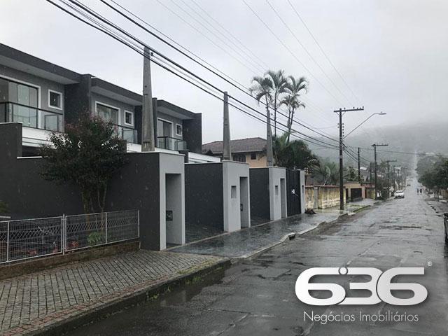 imagem-Sobrado Geminado-Bom Retiro-Joinville-01026145