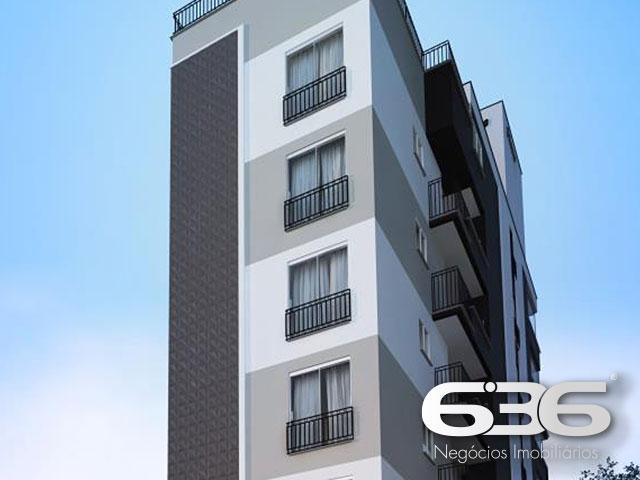 imagem-Apartamento-América-Joinville-01026108