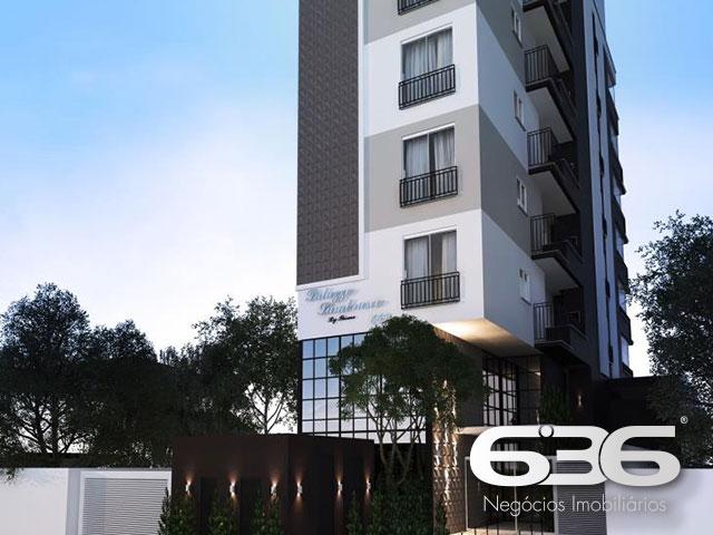 imagem-Apartamento-América-Joinville-01026105