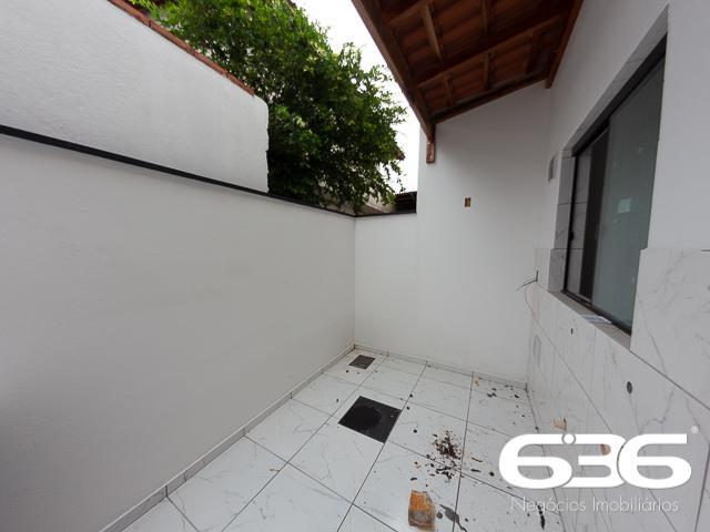 imagem-Sobrado Geminado-Aventureiro-Joinville-01026155
