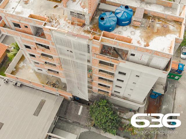 imagem-Apartamento-Bucarein-Joinville-01026334