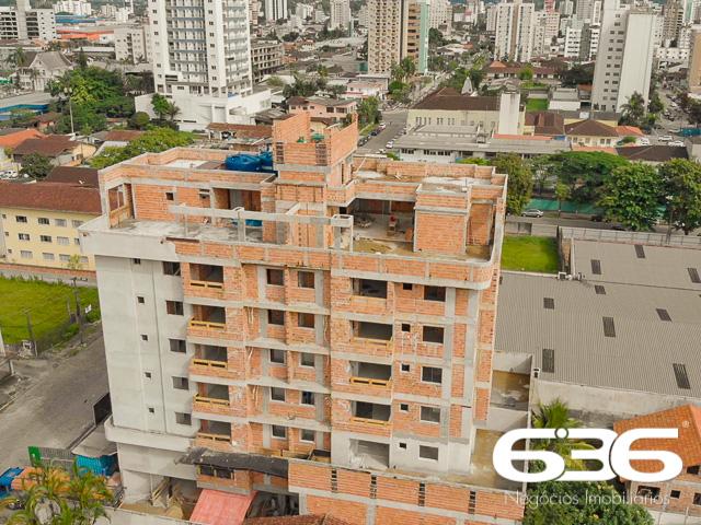 imagem-Apartamento-Bucarein-Joinville-01026332