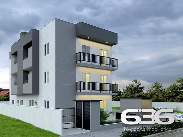 imagem-Apartamento-Aventureiro-Joinville-01026735