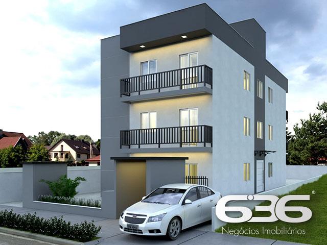 imagem-Apartamento-Aventureiro-Joinville-01026737