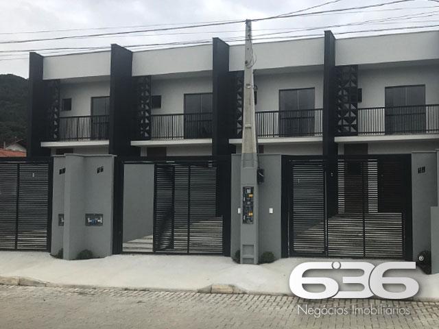 imagem-Sobrado Geminado-Iririú-Joinville-01026259