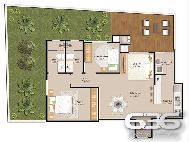 imagem-Apartamento-Saguaçu-Joinville-01026283