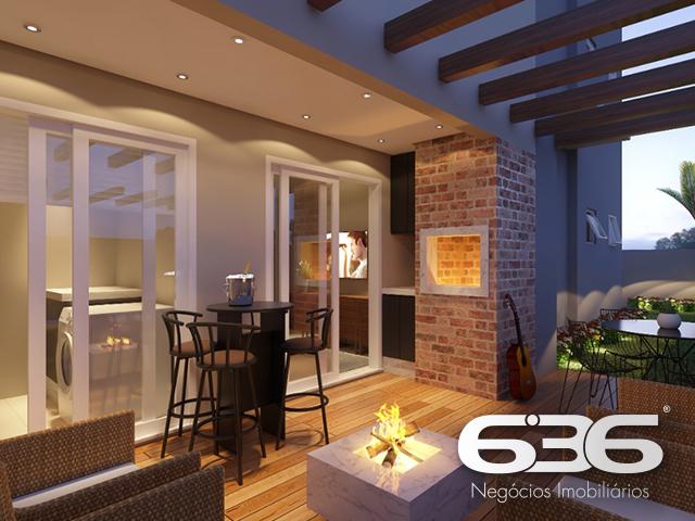 imagem-Apartamento-Saguaçu-Joinville-01026285
