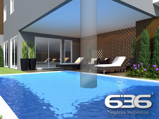 imagem-Apartamento-Saguaçu-Joinville-01026277
