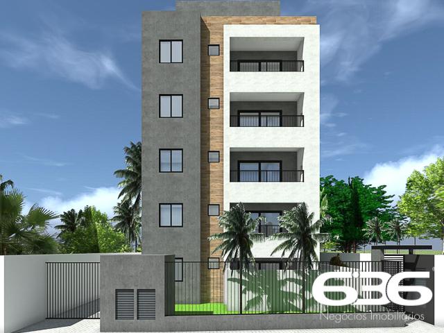 imagem-Apartamento-Costa e Silva-Joinville-01026304