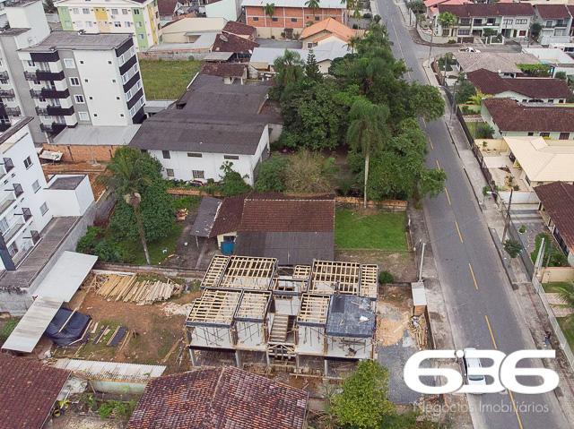 imagem-Apartamento-Costa e Silva-Joinville-01026303