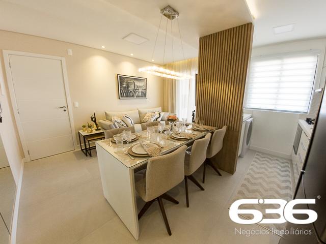 imagem-Apartamento-Santo Antônio-Joinville-01026444