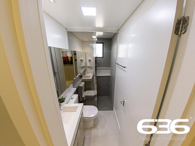 imagem-Apartamento-Santo Antônio-Joinville-01026446