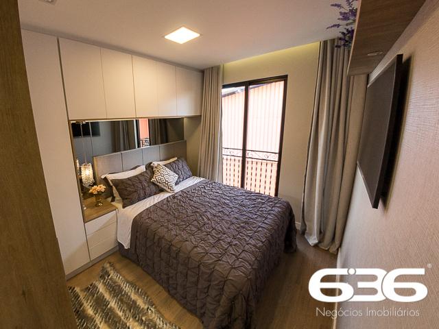 imagem-Apartamento-Santo Antônio-Joinville-01026456