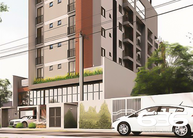 imagem-Apartamento-Santo Antônio-Joinville-01026454