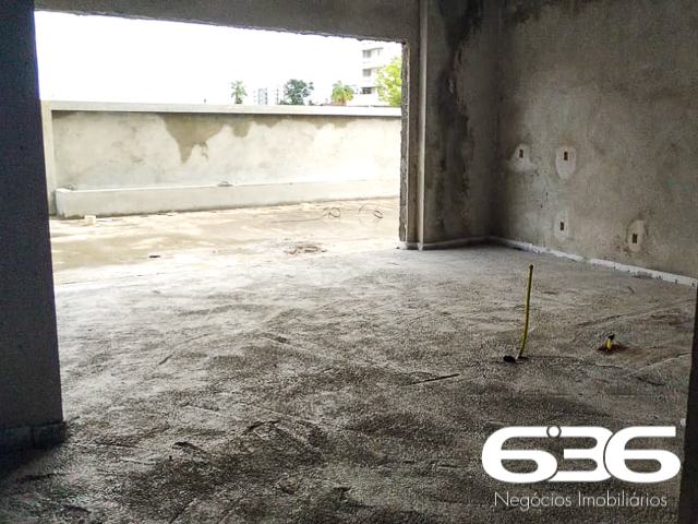 imagem-Apartamento-Atiradores-Joinville-01026592