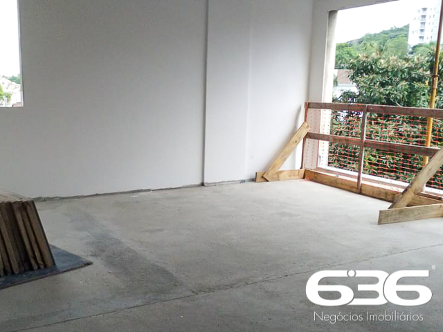 imagem-Apartamento-Atiradores-Joinville-01026598