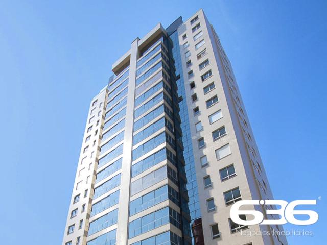 imagem-Apartamento-Centro-Joinville-01026607