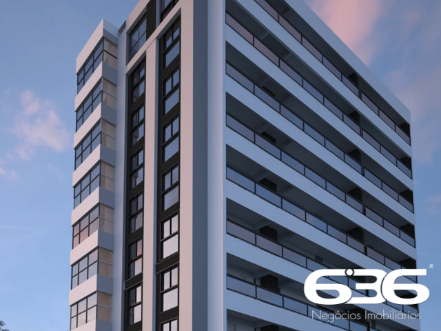 imagem-Apartamento-Saguaçu-Joinville-01026642