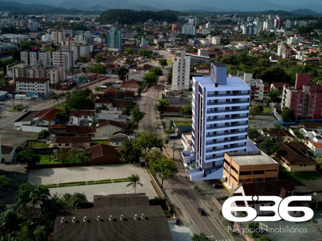 imagem-Apartamento-Saguaçu-Joinville-01026643