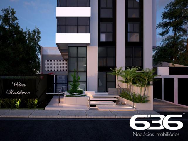 imagem-Apartamento-Saguaçu-Joinville-01026649