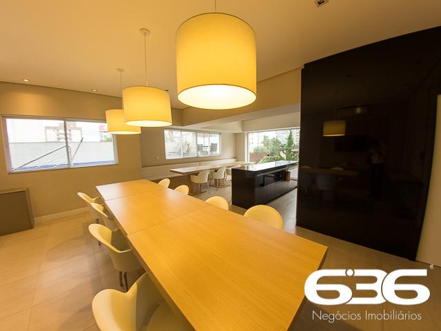 imagem-Apartamento-Atiradores-Joinville-01026632