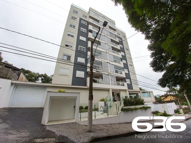 imagem-Apartamento-Atiradores-Joinville-01026631