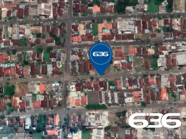 imagem-Apartamento-Saguaçu-Joinville-01026621