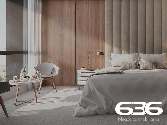 imagem-Apartamento-Saguaçu-Joinville-01026628