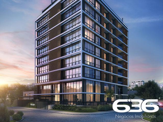 imagem-Apartamento-América-Joinville-01026615