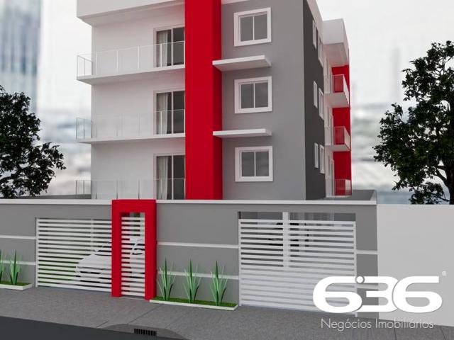 imagem-Apartamento-Floresta-Joinville-01026668