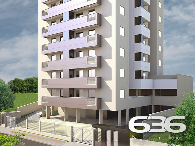 imagem-Apartamento-Santo Antônio-Joinville-01026678