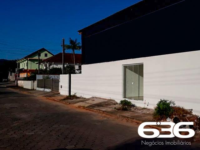 imagem-Apartamento-Santo Antônio-Joinville-01026691
