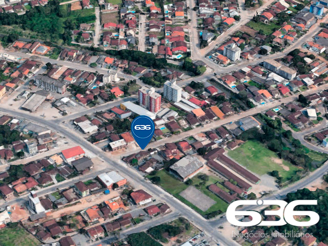 imagem-Apartamento-Santo Antônio-Joinville-01026679