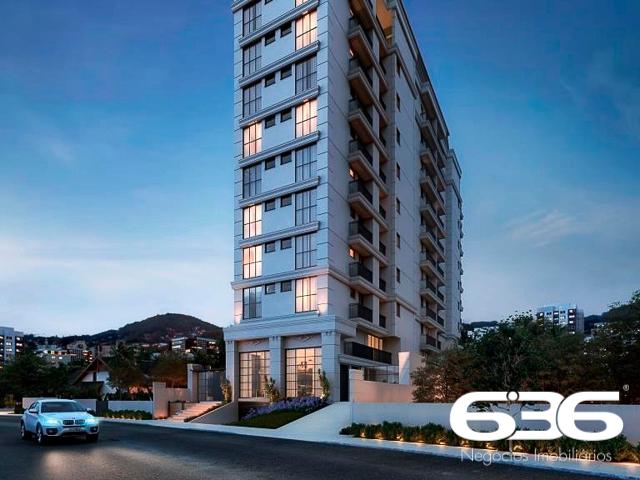 imagem-Apartamento-Anita Garibaldi-Joinville-01026835