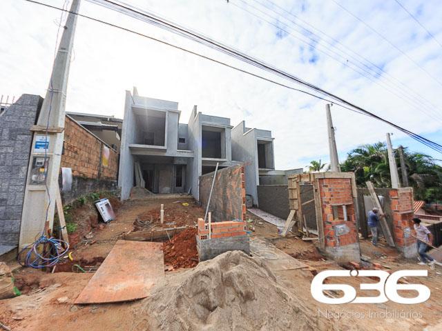 imagem-Sobrado Geminado-Iririú-Joinville-01026806