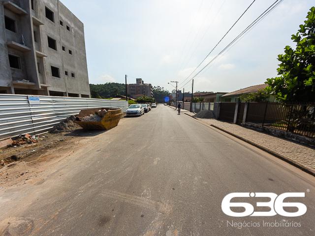 imagem-Apartamento-Costa e Silva-Joinville-01026866