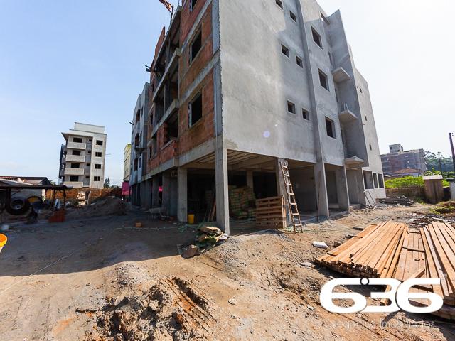 imagem-Apartamento-Costa e Silva-Joinville-01026858