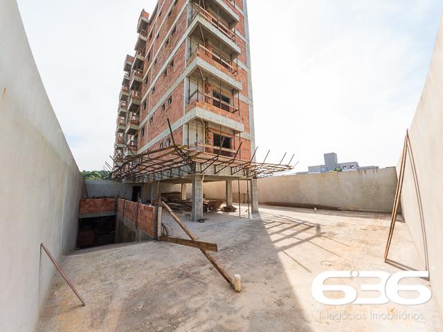 imagem-Apartamento-Saguaçu-Joinville-01026850
