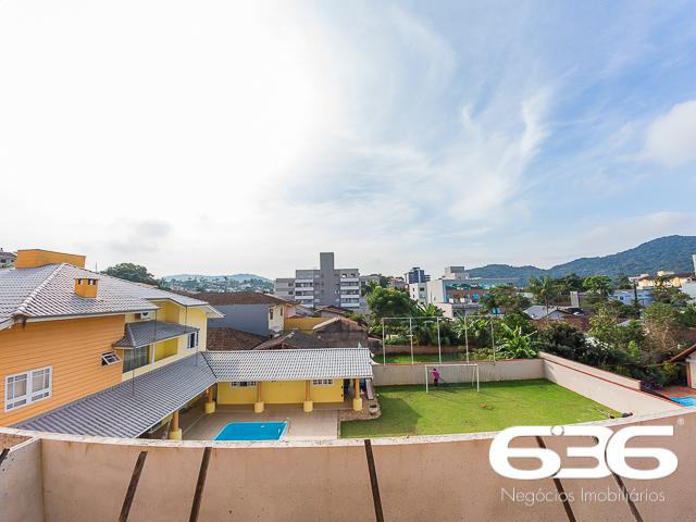 imagem-Apartamento-Saguaçu-Joinville-01026855