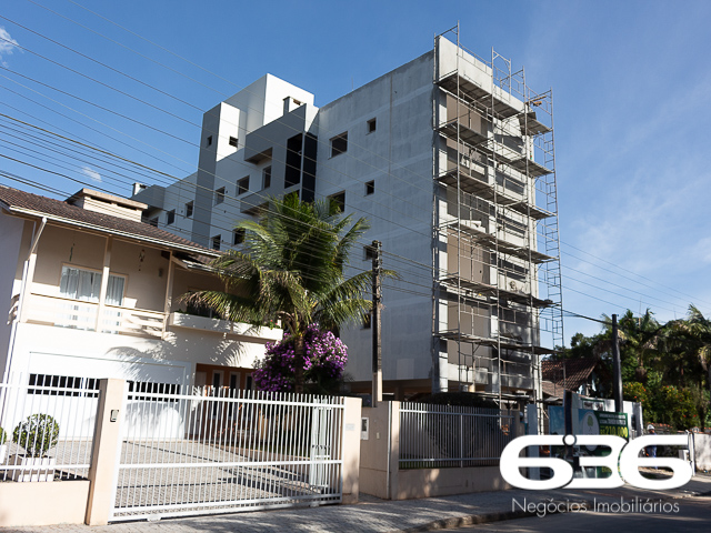 imagem-Apartamento-Bom Retiro-Joinville-01026916