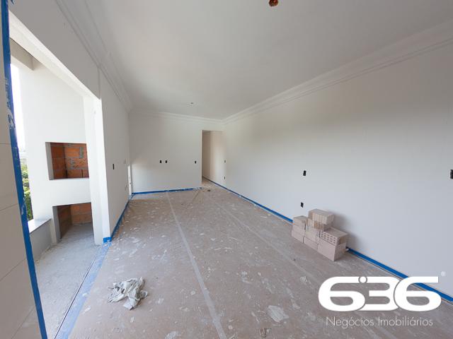 imagem-Apartamento-Bom Retiro-Joinville-01026927
