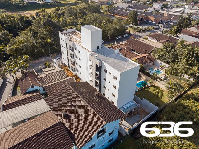 imagem-Apartamento-Bom Retiro-Joinville-01026913