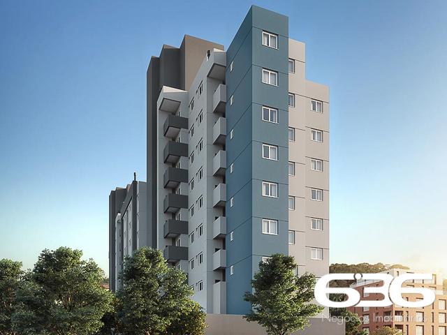 imagem-Apartamento-Costa e Silva-Joinville-01027725